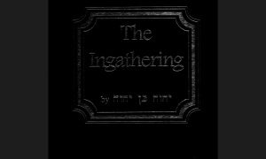 The Ingathering